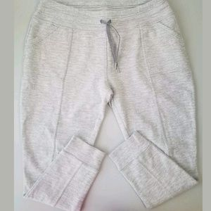 prAna Unitu Pants Joggers Sweats Size XL